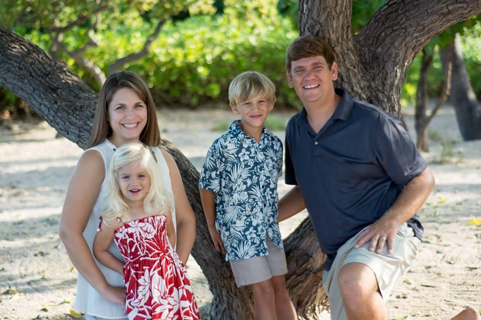 Jay Parks & Family.jpg