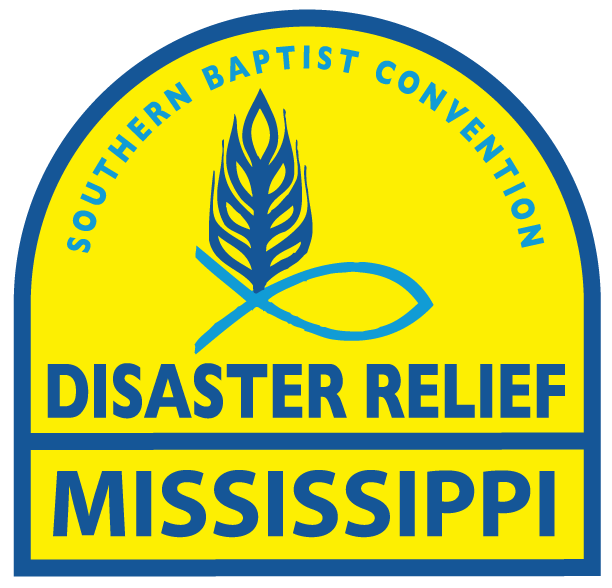 DisasterReliefMSLogo-BW from MBCB.png