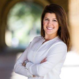 Christina Heggie