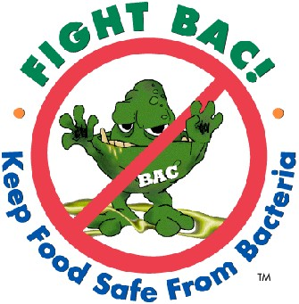 Fight_BAC_Food_Safety