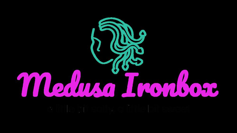 Medusa Ironbox-logo copy 6.png