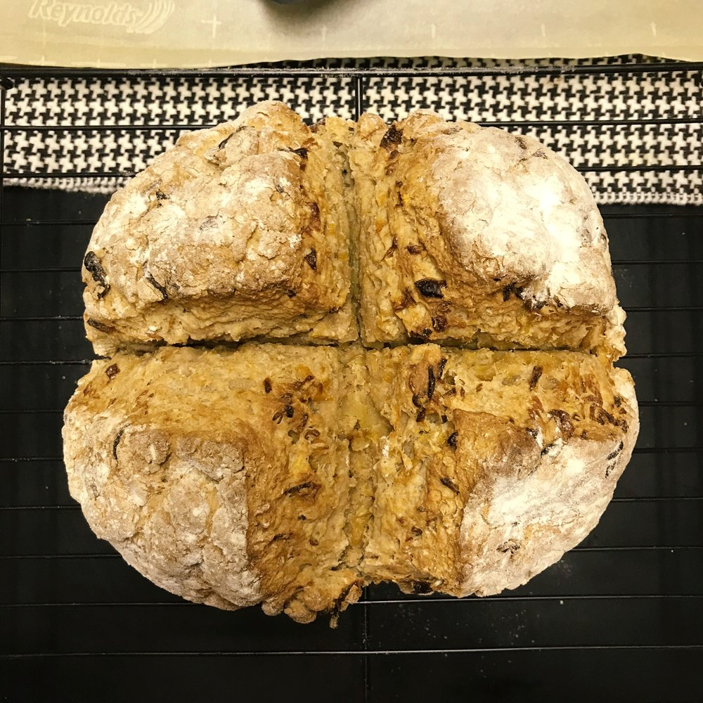 soda bread_final step .jpg