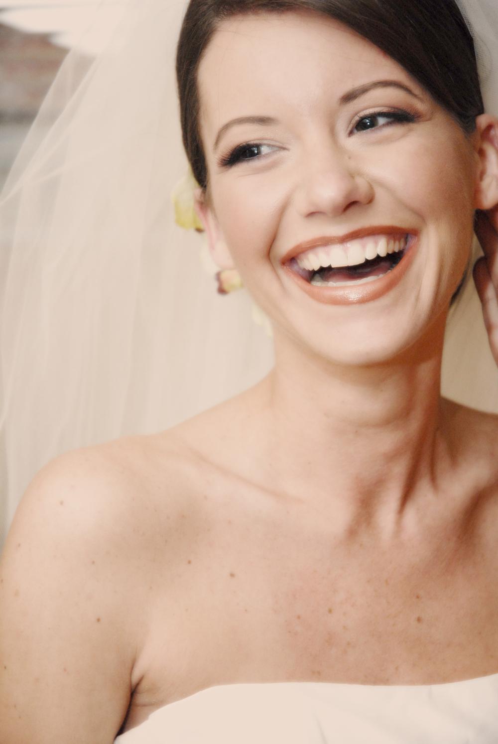 high res bride photo.jpg