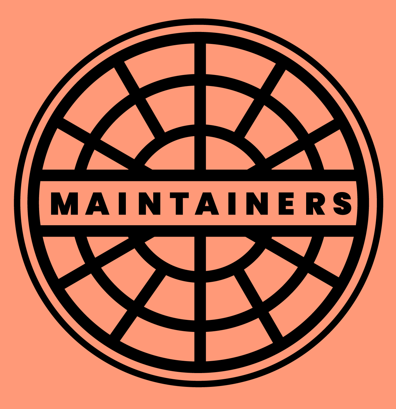 Blog — The Maintainers