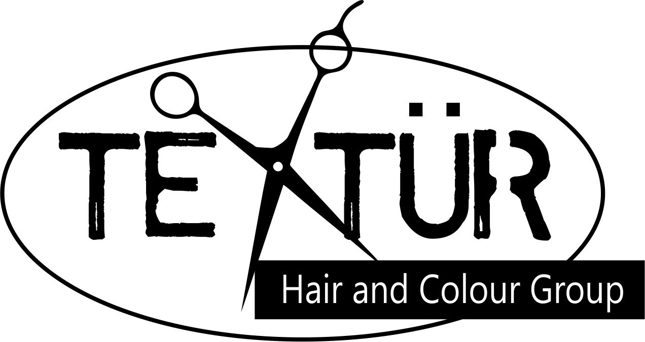 Textur Hair and Colour Group