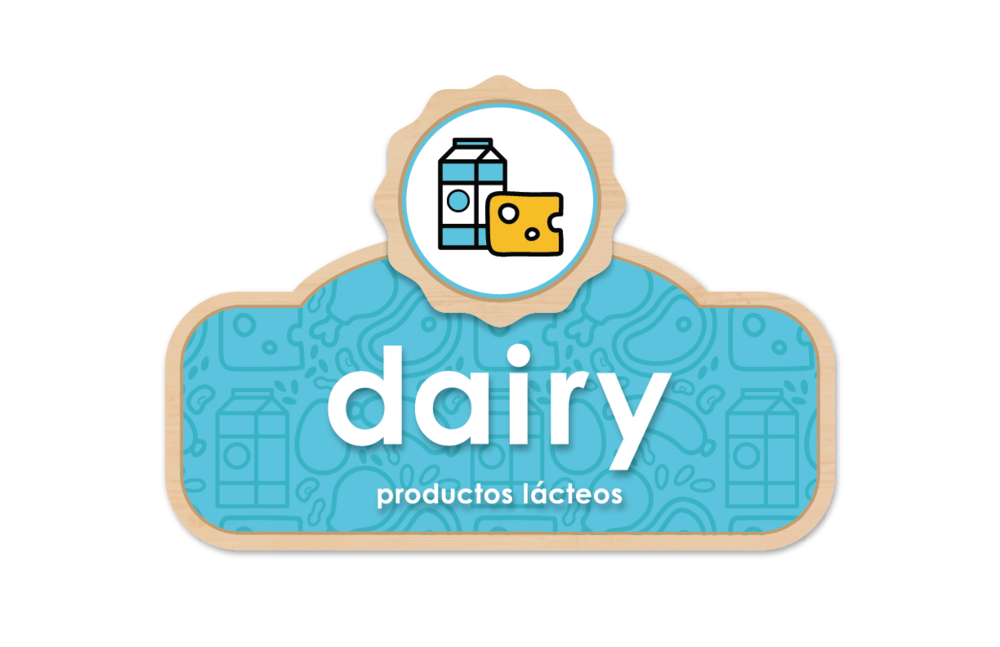 Dairy-01.png