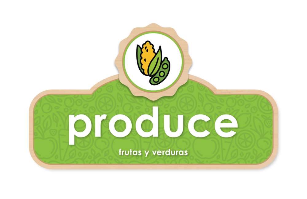 Produce2-01.png
