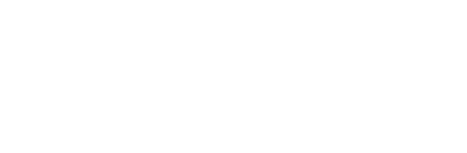 Eigel Builders