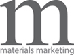 logo-materialsmarketing.jpg