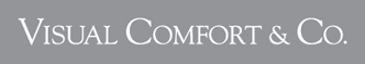 logo-visualcomfort-SM.jpg