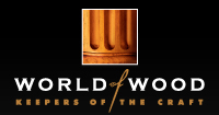 logo-worldofwood.jpg