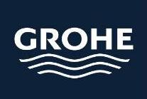 logo-grohe_new.jpg