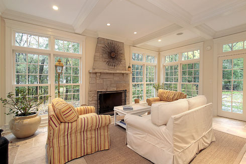1645Ridgewood_SunRoom.jpg