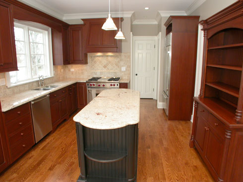 388Cedar_Kitchen.jpg