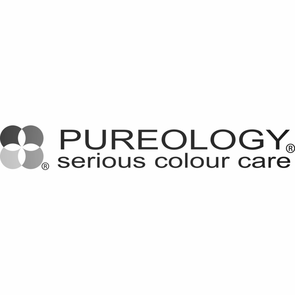 preview-pureologylogo.png