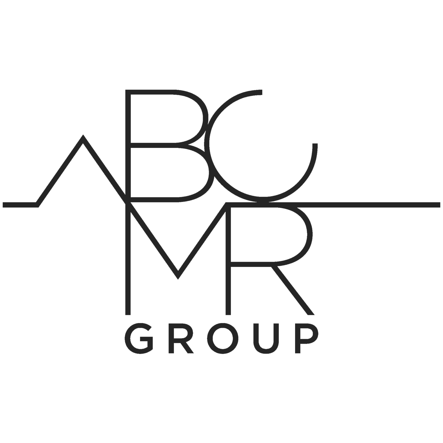 BCMR Group