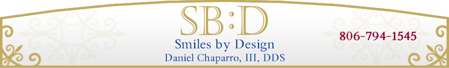 Dentist in Lubbock, Texas | Smiles By Design