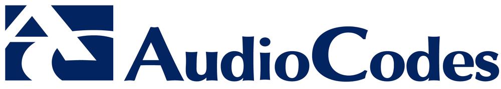 AudioCodes.jpg