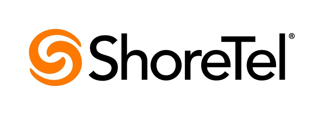 ShoreTel black.jpg