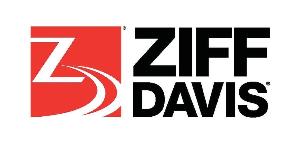 Ziff_davis_logo-page-001.jpg