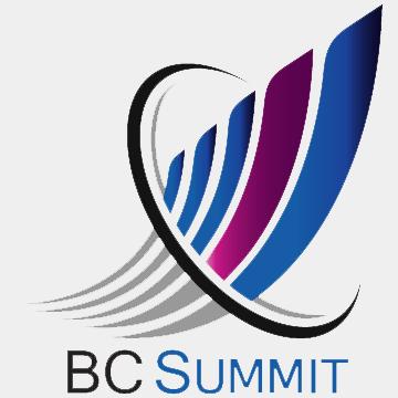 BC-Summit-Logo.png