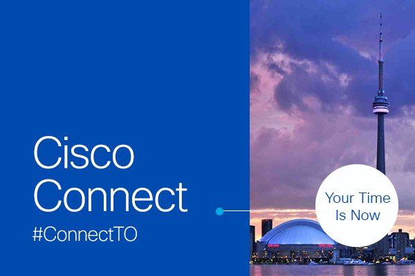 Cisco Connect 2017.jpg