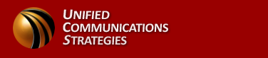 ucstrategies_logo_redbg.png