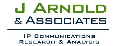 JArnold_logo.jpg
