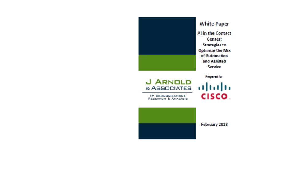 White Paper thumb_Cisco_Feb 2018.png