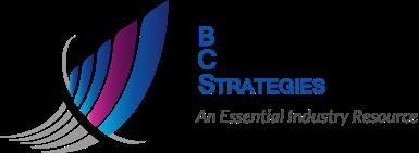 BC Strategies logo 2017.png