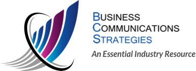BC Strategies logo 2017.png