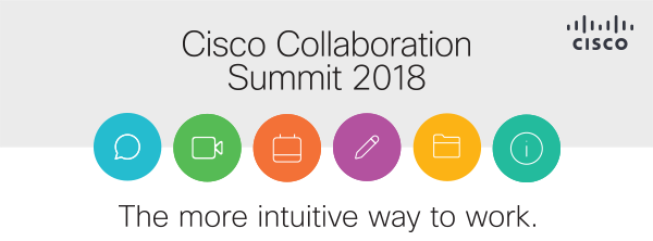 Cisco Collab Summit 2018.png