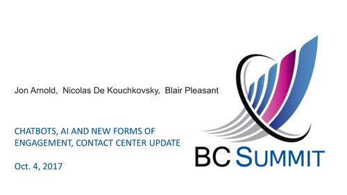 Presentation+thumbnail_BC+Summit++Oct+2017.png
