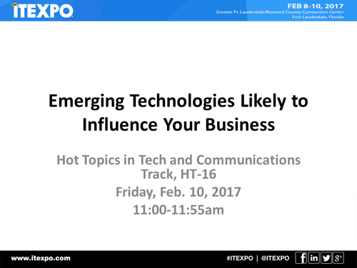 Presentation+thumbnail_ITEXPO+Feb+2017.png