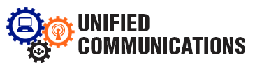 TMC_Unified Comms mag.png