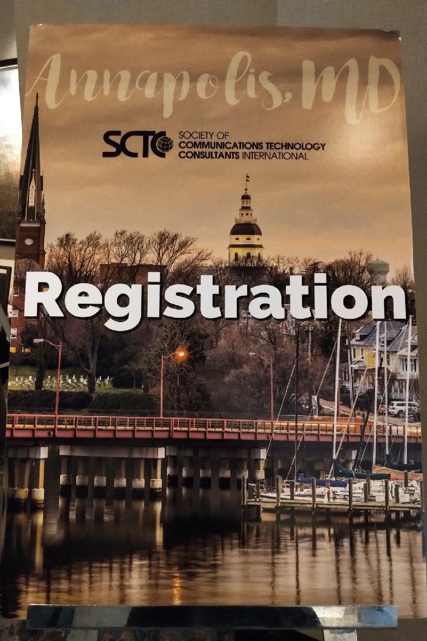 SCTC_reg sign.jpg