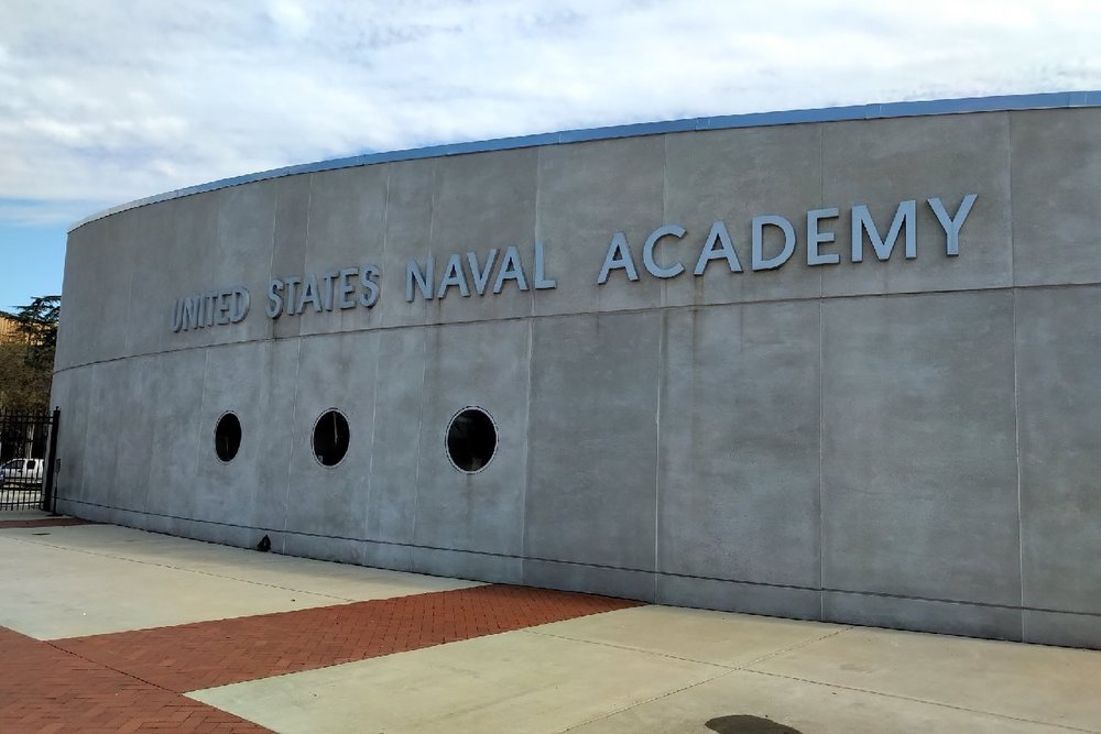 SCTC_naval academy sign.jpg