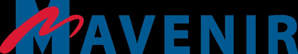 Mavenir_logo_no_tagline-rgb-large_(2)_(002).png