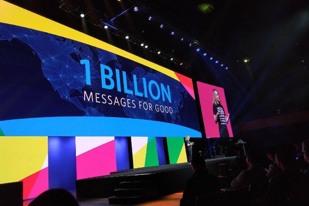 Twilio_1 billion messages.jpg