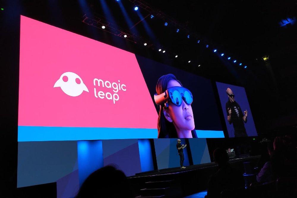 Twilio_magic leap goggles.jpg