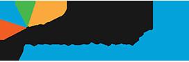 EM360_logo.png