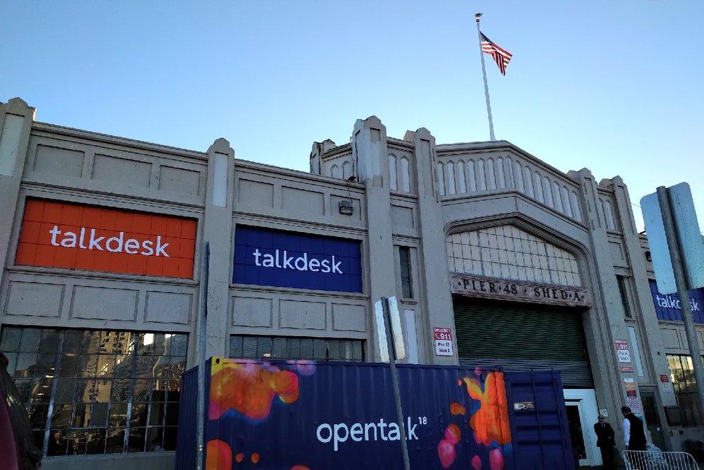 Opentalk_pier48.jpg