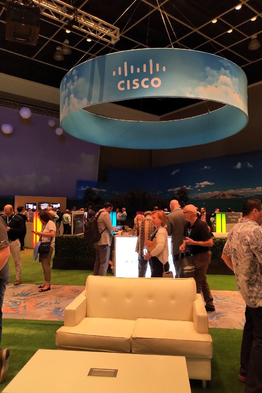 BSFT_Cisco.jpg