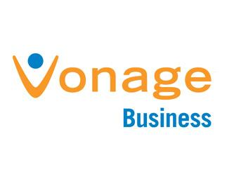 vonage-business-logo.jpg