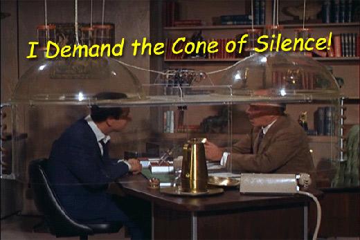 cone-of-silence.jpg