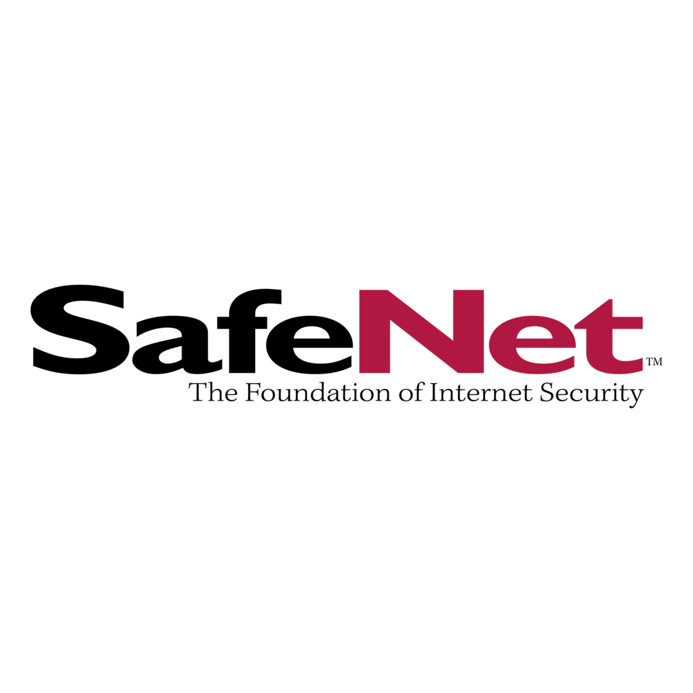 safenet-logo-png-transparent.png