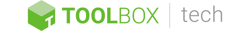 toolbox-logo-tech.png