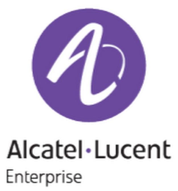 ALE+logo.jpg