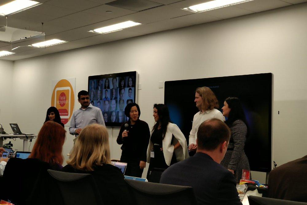Cisco collab_Amy and team.jpg