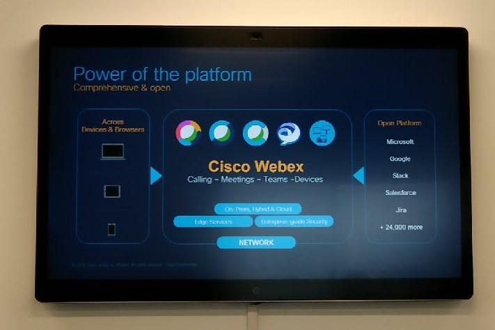 Cisco collab_Webex platform.jpg